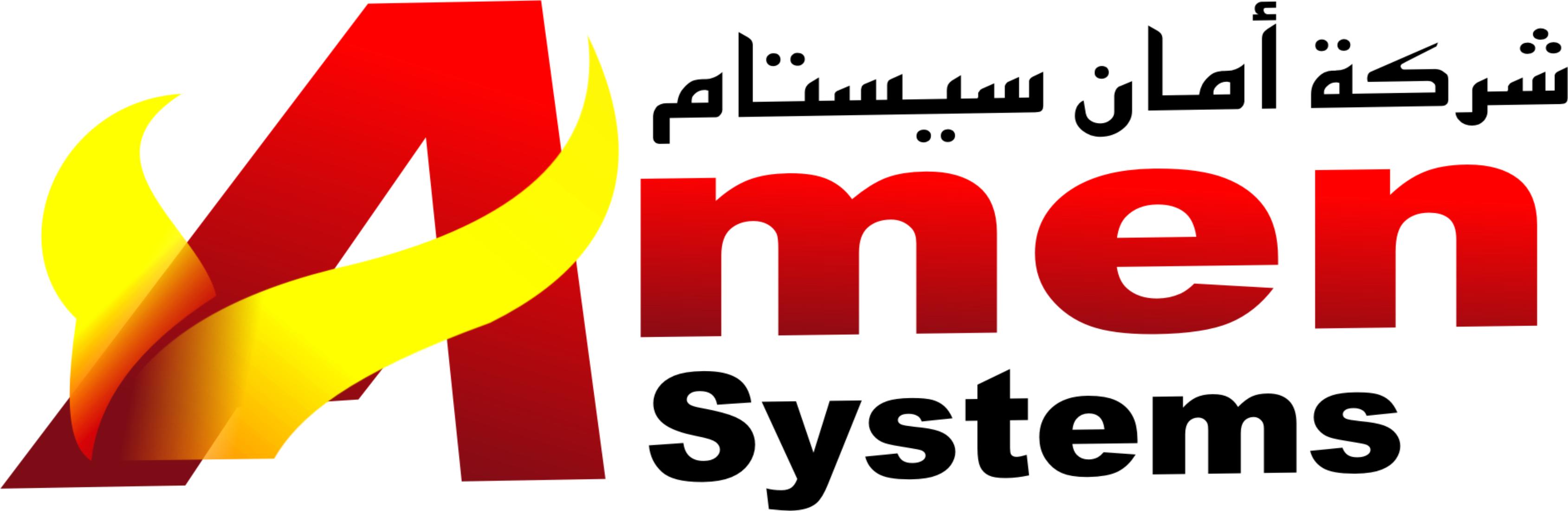 Amen Systems
