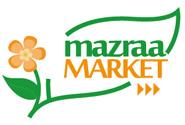 MAZRAA MARKET