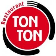 TONTON