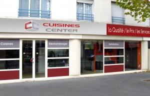 cuisines-center-magasin-nouvelle-charte-17062015jpg(1)
