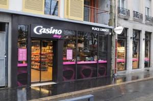 faa-ade-casino-shop