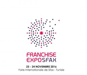 franchise-expo-sfax